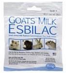 GME Small Animal Powder