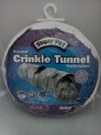 Ferret CRINKLE TUNNEL