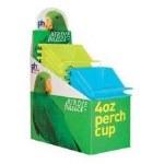 Birdie Basics Cup 4oz
