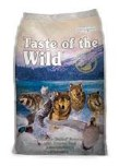 Taste Of The Wild WETLANDS Canine 30#