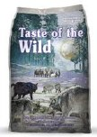 Taste Of The Wild SIERRA MTN Canine 5#