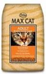 Max Cat ADULT 6#