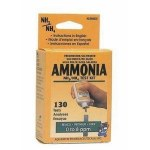 AMMONIA TEST KIT FW/SW