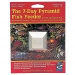7 Day Pyramid Feeder