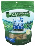 Natural Balance L.I.T Lamb Treats