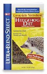 8 IN 1 Hedgehog Diet
