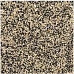 African Sahara Cichlid Sand