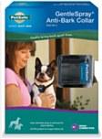 Anti Bark Spray Collar