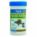 API Algae Wafers 1.3oz