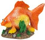 Aqua Kritters Goldie
