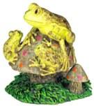Aqua Kritters Toadstool Freddy