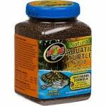 AQUATIC Turtle HATCHLING 7.5OZ
