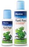 Aqueon Plant Food 4oz