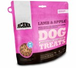 Acana FD Treat Lamb 3.25oz