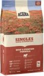 Acana Singles Beef Pump 25#