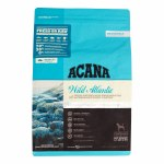 Acana Wild Atlantic 4.5#