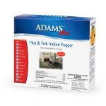 Adams Plus Fogger 3pk