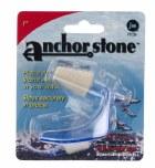 """Air anchorstone 1"""""""