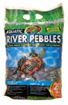 Aquatic Turtle River Pebble 20