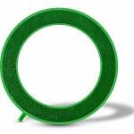 """Aquatop Airstone Ring 5"""""""