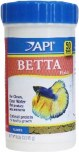 Aqueon Betta Flakes