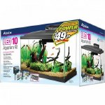 Aqueon LED 10 Gallon Kit