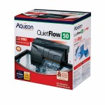 Aqueon Quiet Flow 40