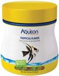 Aqueon Tropical Flakes .46oz