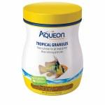 Aqueon Tropical Granule 6.5oz