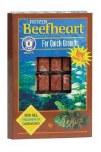BEEF HEART CUBES