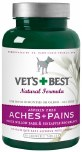 Vets Best ACHES & PAINS