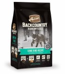 Backcountry Cat Gamebird 6#