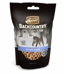 Backcountry Cat Treat Chic