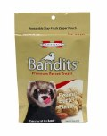 Bandits Peanut Butter