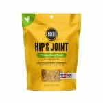 Bixbi Jerky Hip & Joint 12oz