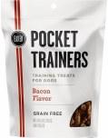 Bixbi Pocket Trainer Bacon 6oz