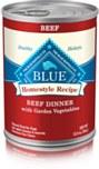 Blue Buff Beef Can 12.5Oz