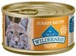 Blue Wild Cat Turk 3oz