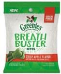 Breath Busters Apple 5.5oz