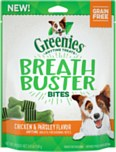 Breath Busters Chic 5.5oz