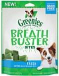 Breath Busters Fresh 5.5oz