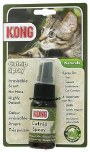 Cat NATURALS CatNIP SPRAY