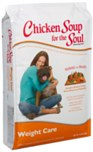 Chicken Soup Weight 30#