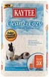 Clean & Cozy 1000 CU