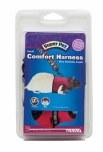 Comfort Harness SMALL