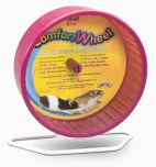 Comfort Wheel Small