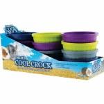 Critter Crock Medium
