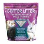 Critter Litter 4#