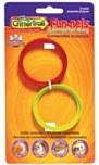 Crittertrail Funnel Rings 2pk
