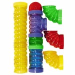 Crittertrail Value Pack Large